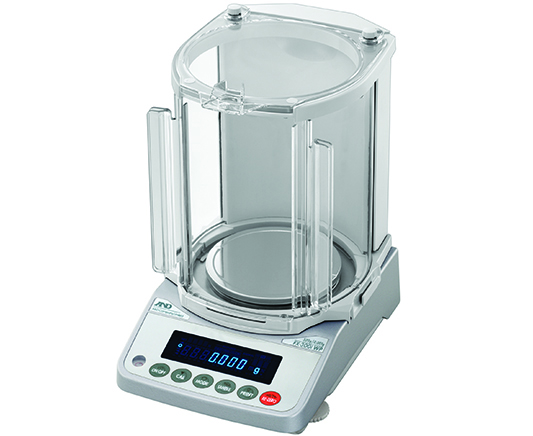 FX-i-WP IP65 Precision Waterproof Balances