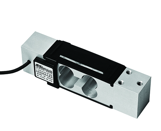 LC-4102 Aluminium Single Point Load Cell