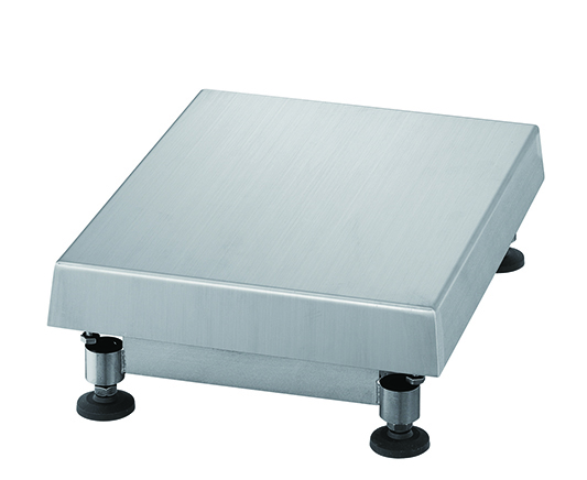 SW Series Super Washdown Bases Only IP-69K