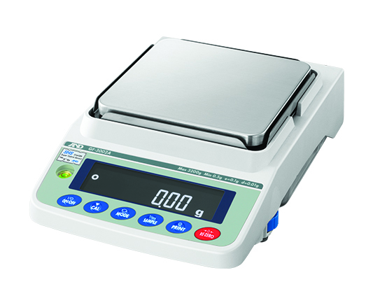APOLLO | GF-A Multi-Functional Precision Balance