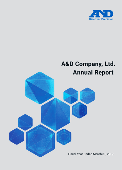 ADC_Annual_Report