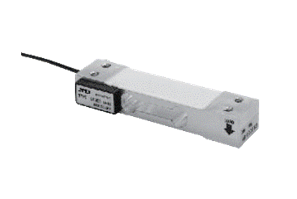 LCB03 Single Point Loadcell