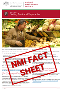 NMI_fact_sheet