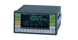 AD-4404 Advanced Checkweighing Indicator