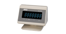 AD-8920 Intelligent Remote Display