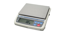 EK-i Series Precision Balances