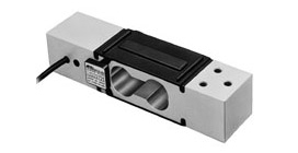 LC-4103 Aluminium Single Point Load Cell