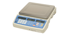 SG Series Price Computing Retail Scales