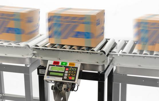 EZI-Check AUTO Carton Checking System - NEW