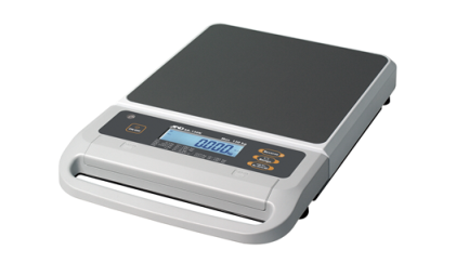 SA Series Portable Bench Scale