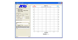 WinCT Viscosity Software